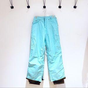 Burton | Snowboard Pants